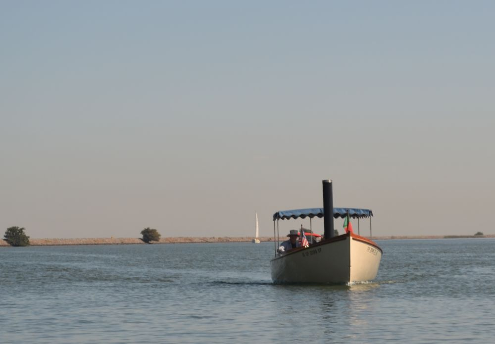 Steamboat Lorraine - Picture 11 - taken by Wesley Harcourt: 2011-09