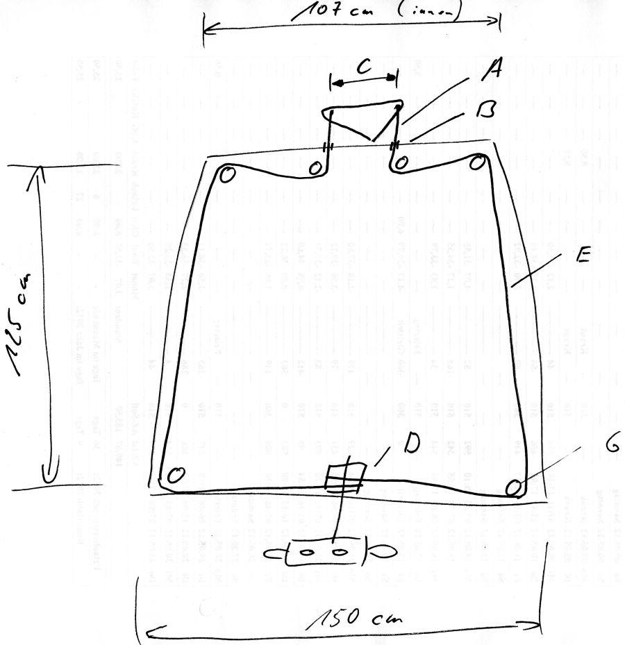 dampfboot emma seite 7 boote das forum rund um boote. Black Bedroom Furniture Sets. Home Design Ideas